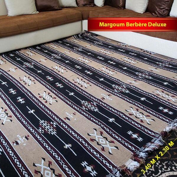 margoum-tapis-tunisie-modele-berbere-016
