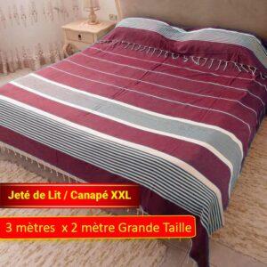 jete canape lit tunisie