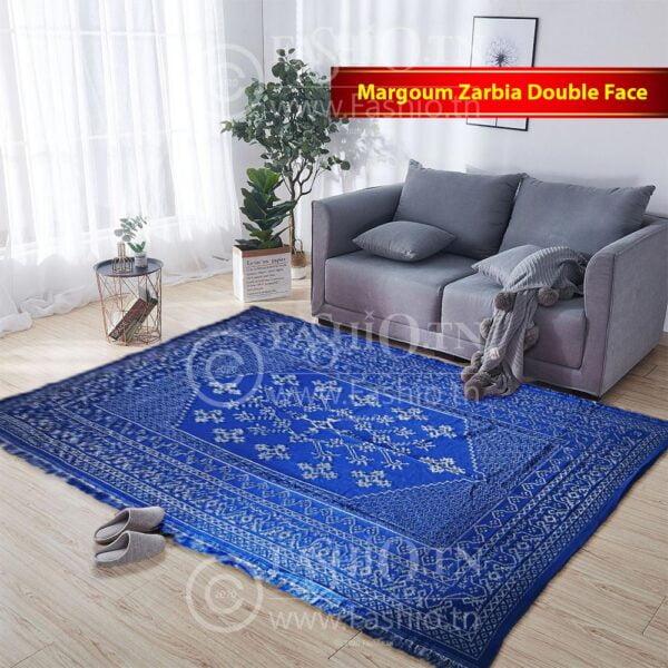 margoum tapis tunisie