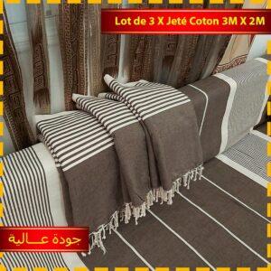 lot-3-jete-canape-li-tunisie-marron