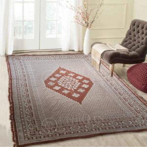 tapis margoum tunisie